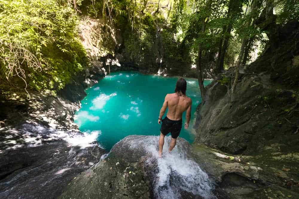 Best Places to be in Bohol
