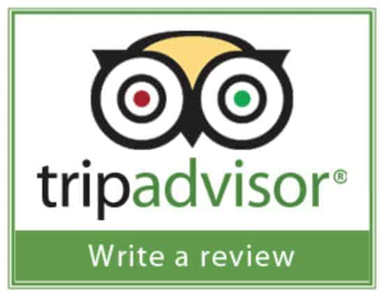 review-us-on-trip-advisor