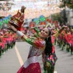 54 Tips from Experienced Sinulog Enthusiast - A 2019's Must Know