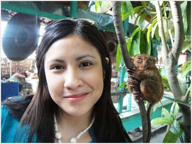 Kristie Bonifacio